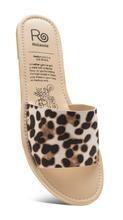 Rollasole Leopard