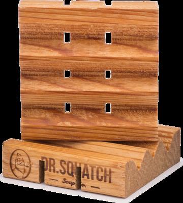 Dr.Squatch Soap Lift