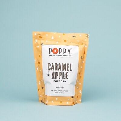 Caramel Apple Snack Bag