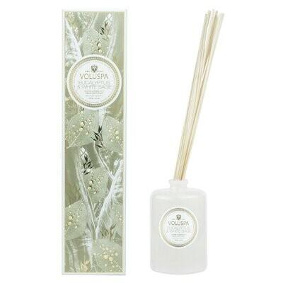 Eucalyptus & White Sage Diffuser
