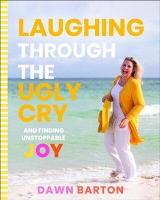 Laughing Through the Ugly Cry
