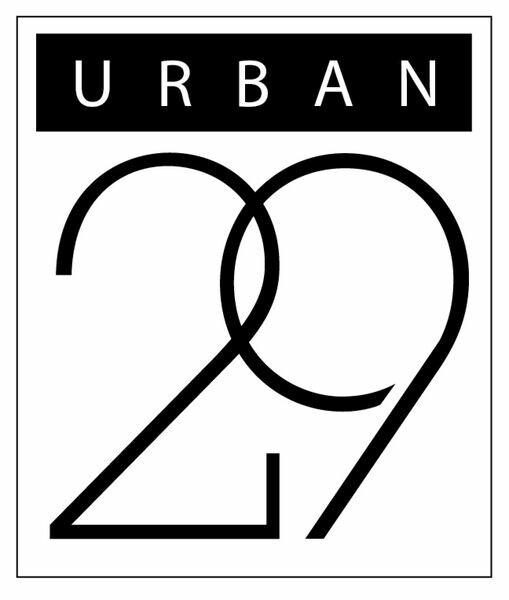 Urban 29