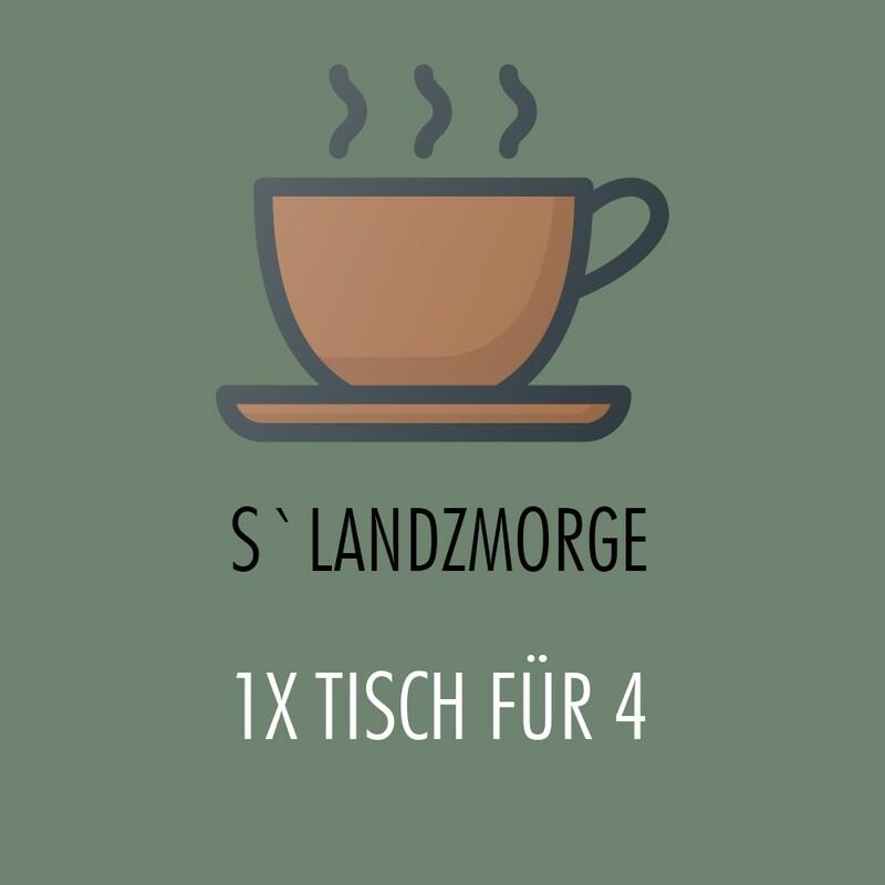 Tisch C | DONNERSTAG | 03.06.21