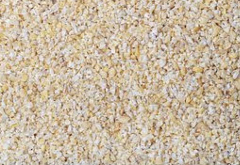 Asli barley grits 2lbs