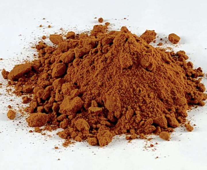 Hot pepper powder (berbere)