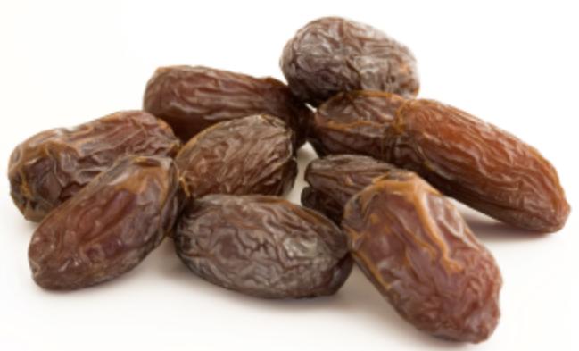Dates dry 1lb