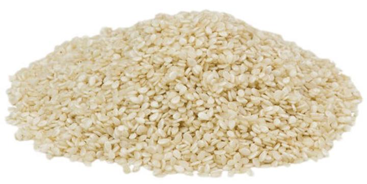 ሰሊጥ Sesame seeds 454g