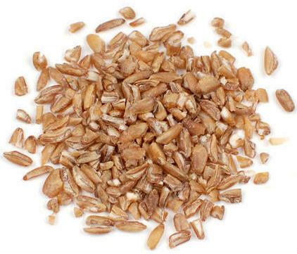 Emmer wheat seeds (Ethio Aja) 1lb bag
