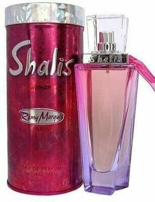 Shalis Women Perfume