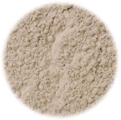 Magna white teff flour 25lbs