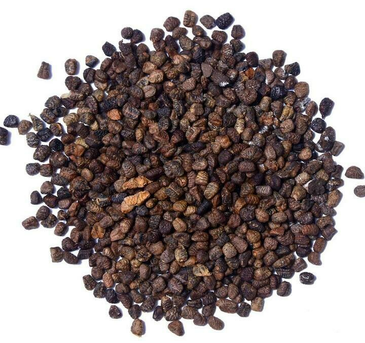 Ethio Cardamom seeds (Korerima)
