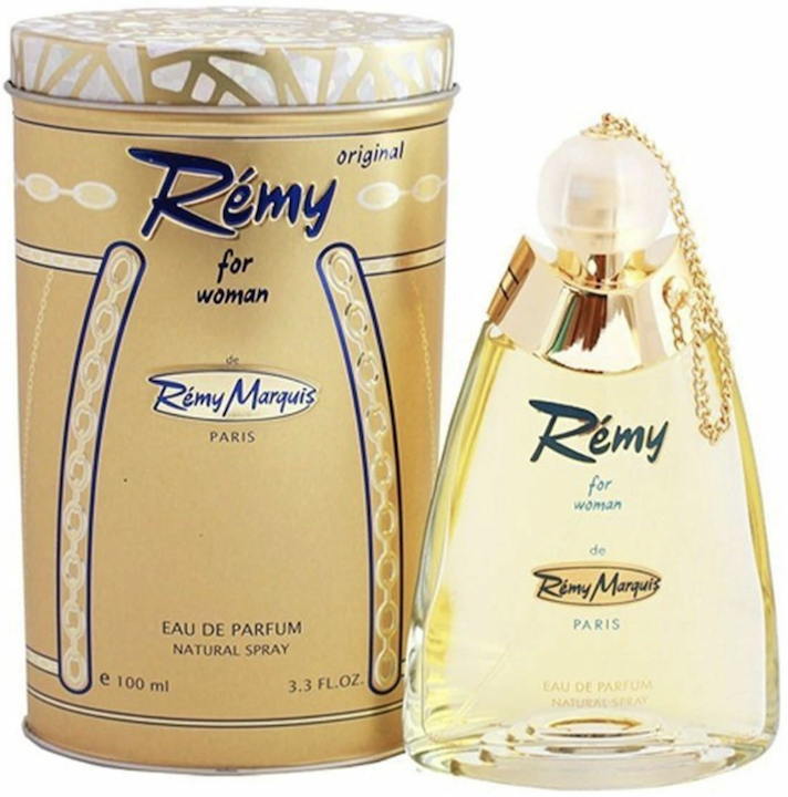 Remy for woman perfume 100ml