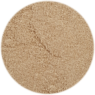 East Africa brown teff flour