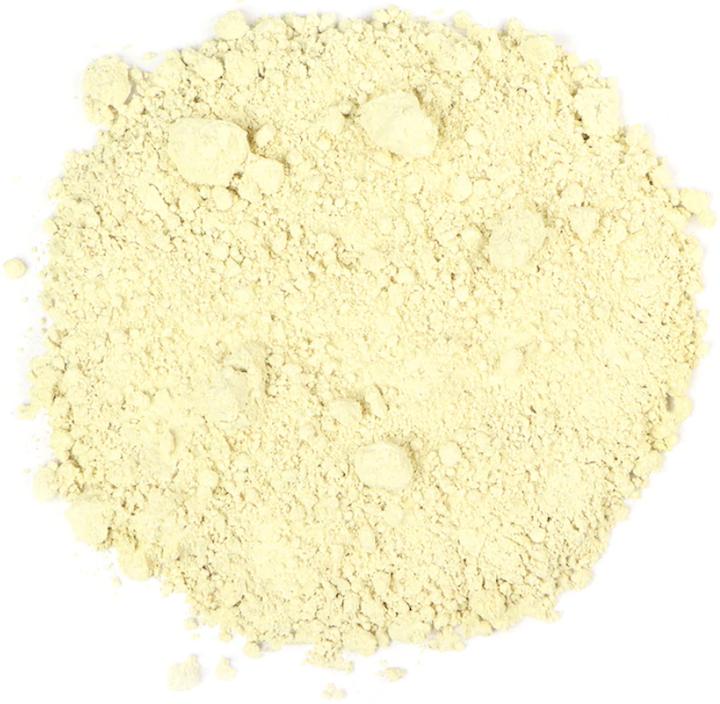 Fenugreek seed powder Ethio 0.50lb