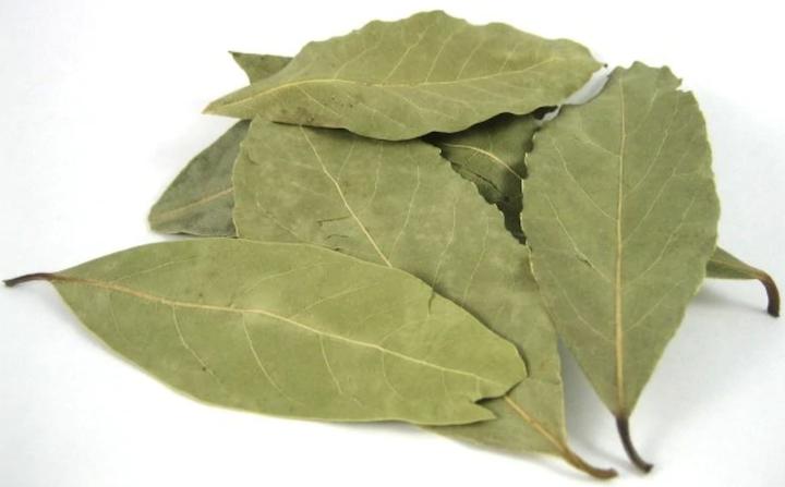 Premium Bay Leaves