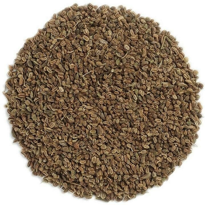 Radhuni seeds