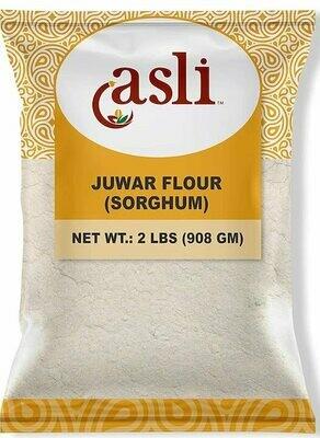 Juwar, Sorghum fine flour