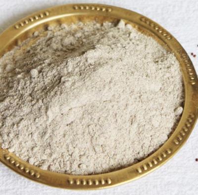 Ragi or wimby flour