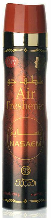 Nasaem Dry Air Freshener