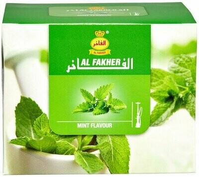 Al Fakher Mint Flavor
