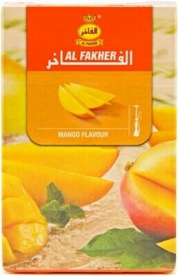 Al Fakher Mango Flavour