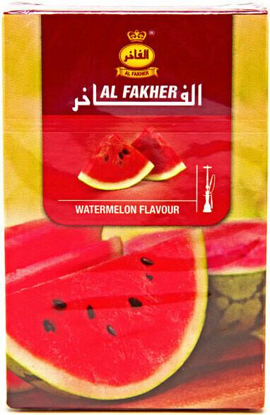 Al Fakher Watermelon Flavor