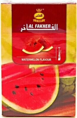 Al Fakher Watermelon Flavour