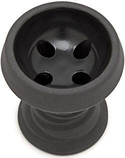 Hookah Blackstone Bowl