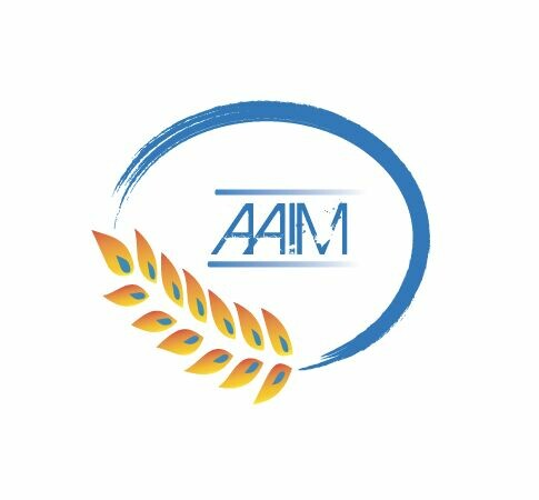 AAIM Ministries