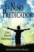 El Nino Predicador
