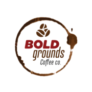 Bold Grounds Beans (1lb)