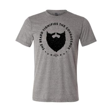 Catholic Balm T-Shirt