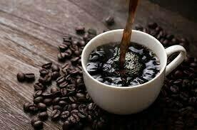 Drip Coffee (12oz)