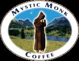 Mystic Monk Coffee Single Pot (2 oz)