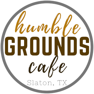 humble GROUNDS