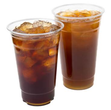 Iced Tea (24oz)
