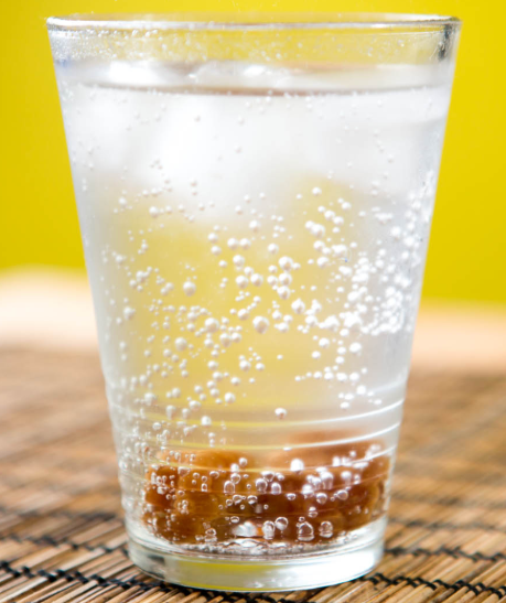 Handcrafted Soda (24oz)
