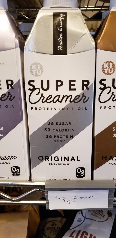 Super Creamer - Original