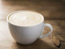 Cappuccino (20oz)