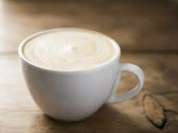Cappuccino (12oz)