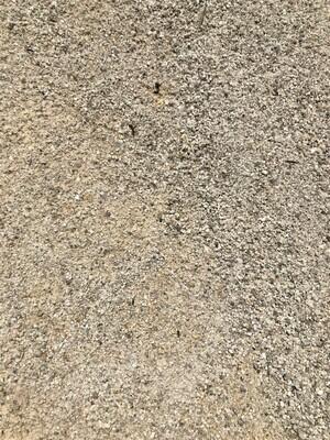 GinGin Quartz Sand