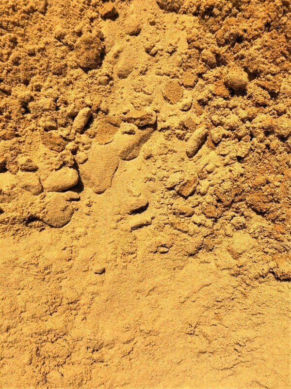 Plasterers Sand