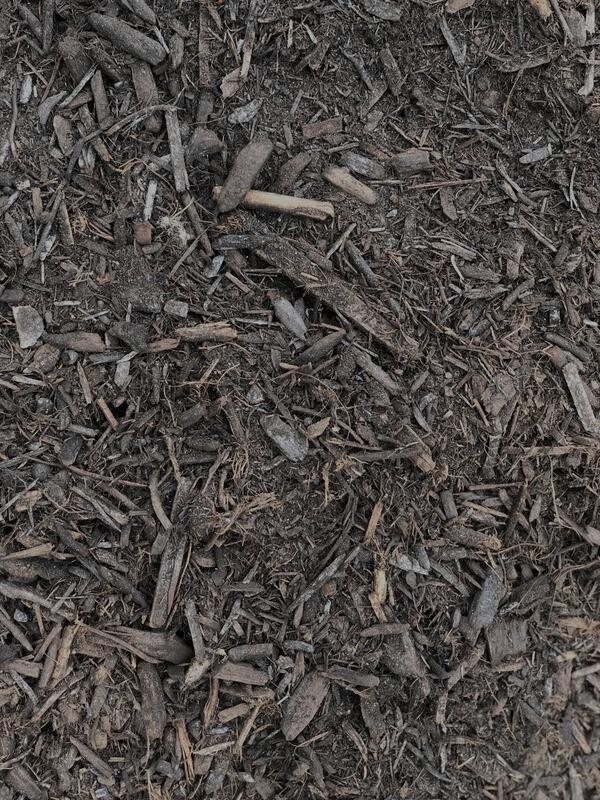 Sandgroper Mulch