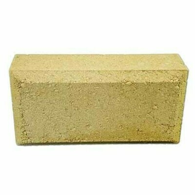 Reconstituted Limestone Blocks 500x250x150 - Bevelled