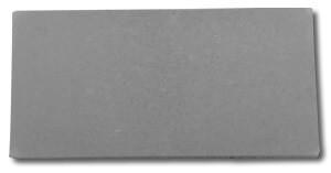 500 x 250 x 35mm Slab Charcoal