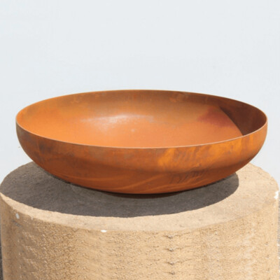 Scarborough Bowl 4mm - Special Order $239.00 - $509.00