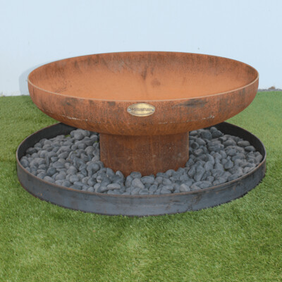 Wineglass Fire Pit - Special Order $285.00 - $439.00