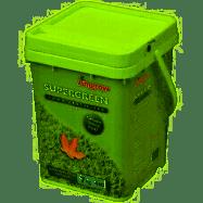Supergreen Lawn Food 7KG