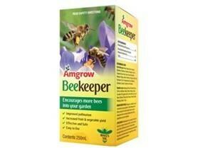 Beekeeper 250ML