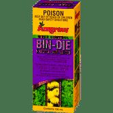 Bin-die Weed Killer